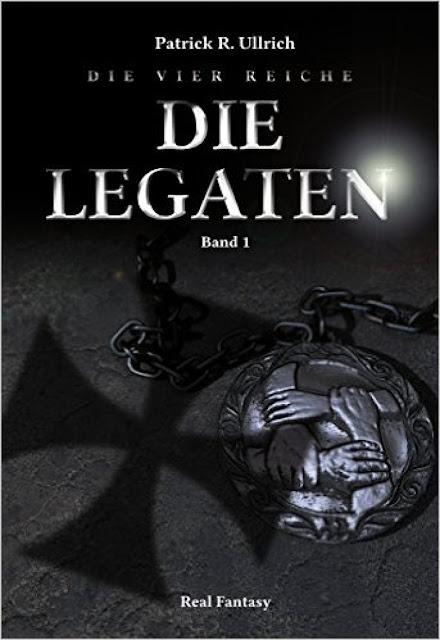 http://penndorf-rezensionen.com/index.php/rezensionen/item/335-die-vier-reiche-die-legaten