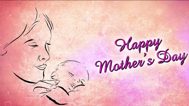 mothers day wallpapers for facebook dp