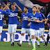 Serie A Betting: Super Sampdoria, Lazio plummet and Bologna buoyed