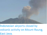 http://sciencythoughts.blogspot.co.uk/2015/07/indonesian-airports-closed-by-volcanic.html