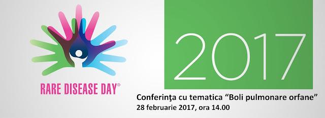 https://www.facebook.com/events/1236465679764562/