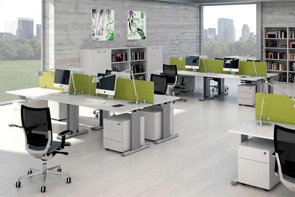strong office furniture grand rapids - modrox
