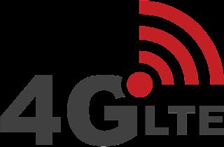 cara merubah jaringan 3g atauh+ menjadi 4g LTE tanpa root