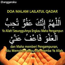 Paket Umroh Full Ramadhan
