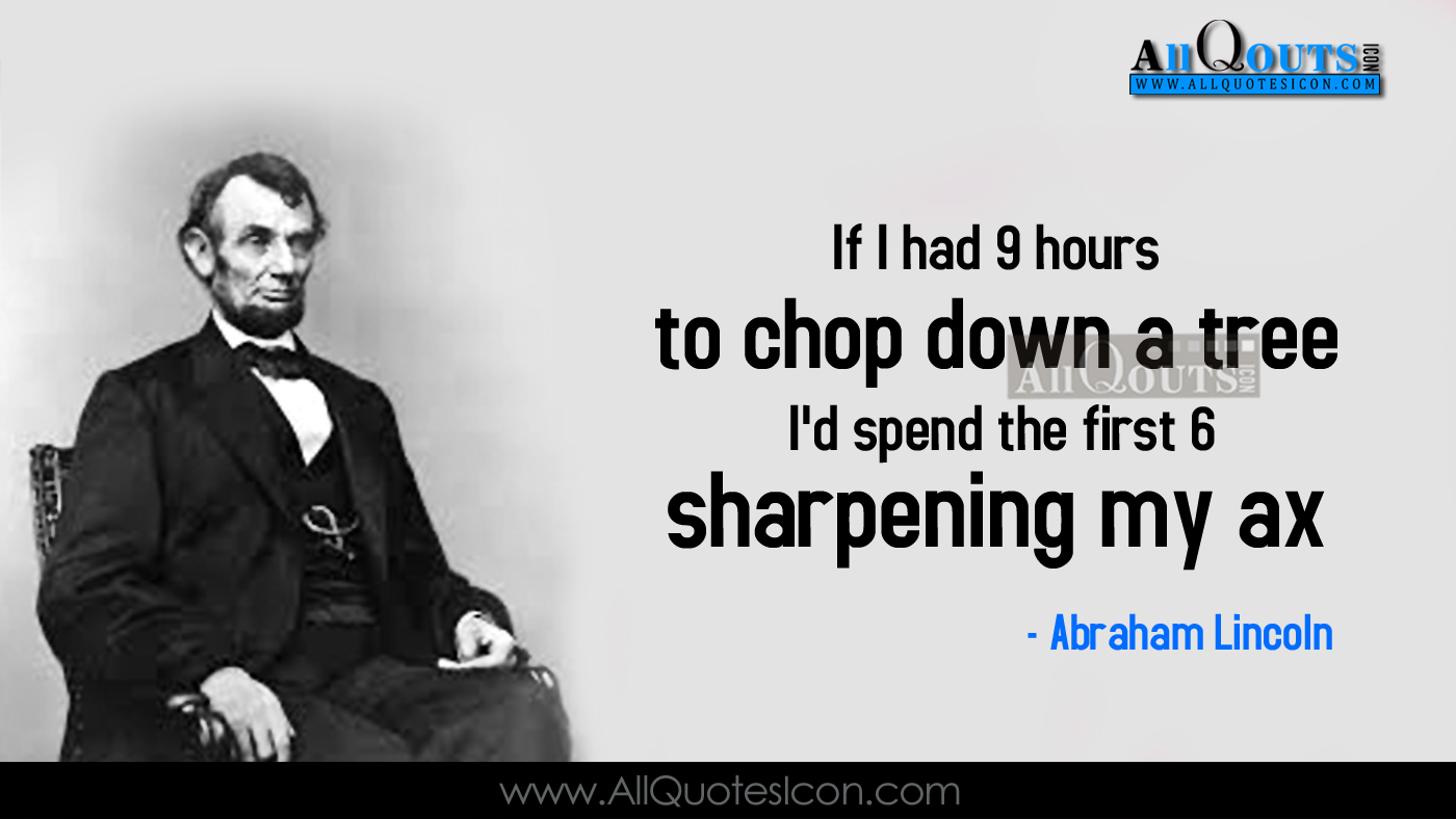Abraham Lincoln Quotes On Life Abraham Lincoln Quotes In English Hd Pictures Best Inspiration