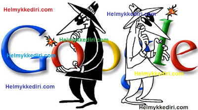 Teknik Optimasi Grey Hat SEO
