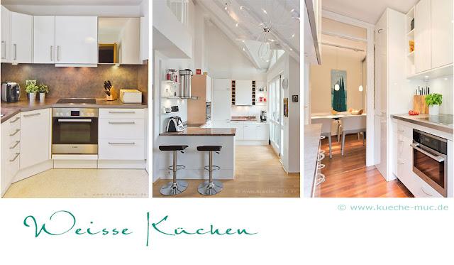 wir renovieren ihre k che k chenmodernisierung m nchen harald maier. Black Bedroom Furniture Sets. Home Design Ideas