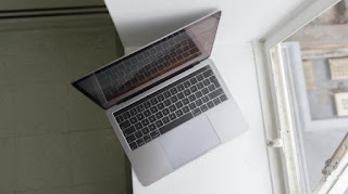 Apple MacBook Pro For Students