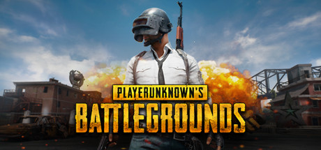 Share Acc PUBG PlayerUnknown's Battlegrounds
