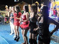 Kumpulan Lagu Dangdut - Download Lagu Dangdut Koplo Terbaru Gratis
