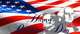 Presidents day e-cards pictures free download