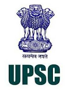 UPSC Assistant Commandants Exam 2019