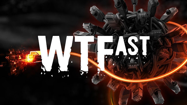 Ping Connection on Games Online using WtFast, What is Ping Connection on Games Online using WtFast, Benefits of Ping Connection on Games Online using WtFast, Functions of Ping Connection on Games Online using WtFast, Software Ping Connection on Games Online using WtFast, Use of Ping Connection on Games Online using WtFast, How to Use Ping Connection on Games Online using WtFast, How to Use Ping Connection on Games Online using WtFast, How to Use Ping Connection on Games Online using WtFast Software, How to Set Up Ping Connection on Games Online using WtFast Software, Benefits and Benefits of Ping Connection on Games Online using WtFast Software, Explanation of Ping Connection on Games Online using WtFast Software, Definition of Ping Connection on Games Online using WtFast Software , Information About Ping Connection on Games Online using WtFast Software, Regarding Ping Connection on Games Online using WtFast Software, Tutorial on Installing Ping Connection on Games Online using WtFast Software, Guide to Ping Connection on Games Online using WtFast Software Settings Easily, What is Ping Connection on Games Online using WtFast Software, How to Install and Install Ping Connection on Games Online using WtFast Software.