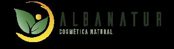 Albanatur-1
