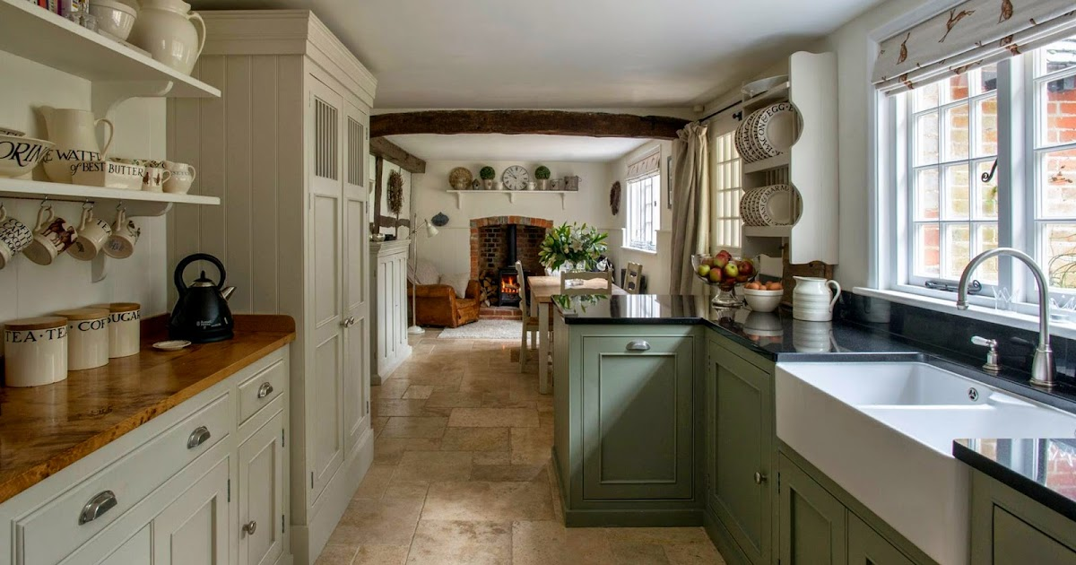 modern country kitchen modern country style modern country kitchen and colour scheme 4193