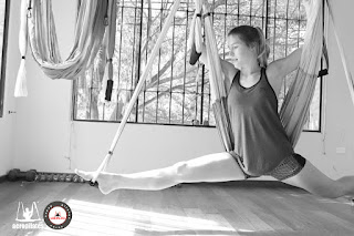 pilates, aeropilates, pilates aereo, aerial pilates, pilates columpio, cursos, formacion, teacher training, wellness, ejercicio, salud, bienestar, profesores