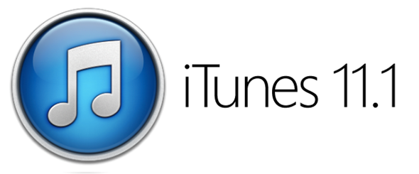 Itunes 12. 7. 5 download for windows and mac released.