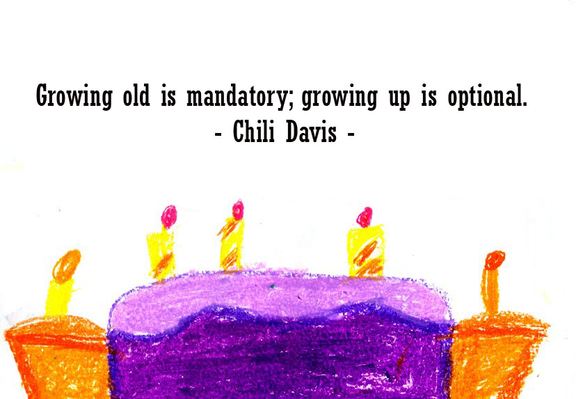 Birthday quotes for kids apihyayan blog birthday quotes for kids m4hsunfo