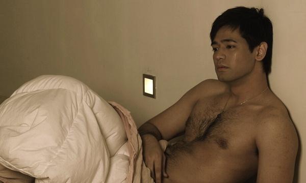 Hayden Kho Nude Naked 51