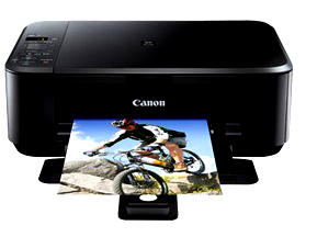 Canon PIXMA MG2110 Printer Driver Download