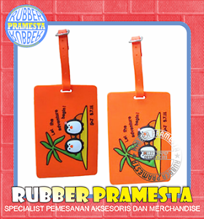 LUGGAGE TAG REQUIREMENTS | LUGGAGE TAG ROYAL CARIBBEAN | LUGGAGE TAG RUBBER BAND