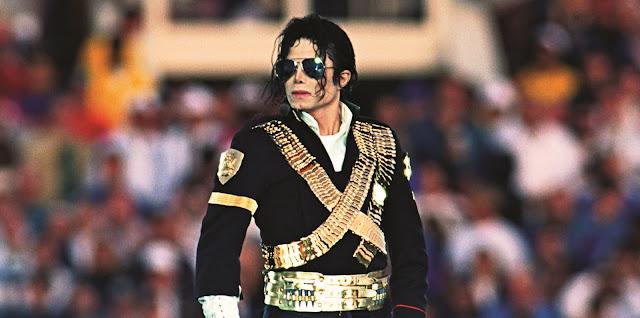Las mejores canciones de Michael Jackson, el Rey del Pop.