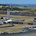 Five Questions before Gateway and Sonoma