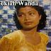 Rokiah Wan Dah Lagu Melayu Klasik Populer