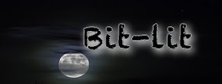 http://www.lesperlesdekerry.fr/search/label/Bit-lit