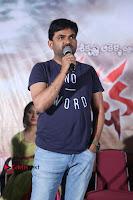Rakshaka Bhatudu Telugu Movie Audio Launch Event  0037.jpg