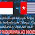 Indonesianisasi Papua Itu Salah