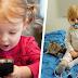 5 enfermedades que los celulares le ocasionan a los niños, ¡URGENTE INFORMAR!