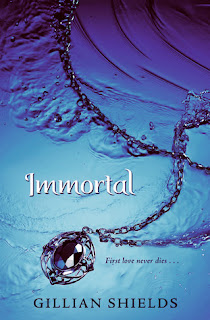 https://www.goodreads.com/book/show/5266655-immortal