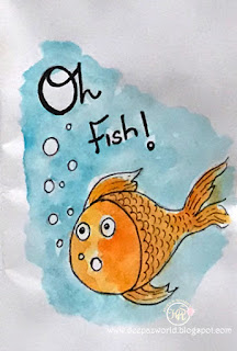 OhFish-Pg1-HuesnShades