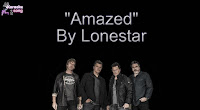 Amazed By Lonestar Music Bundle