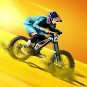 bike-unchained-2-apk