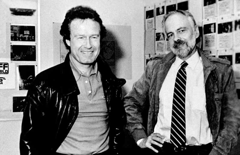 philip-dick-ridley-scott
