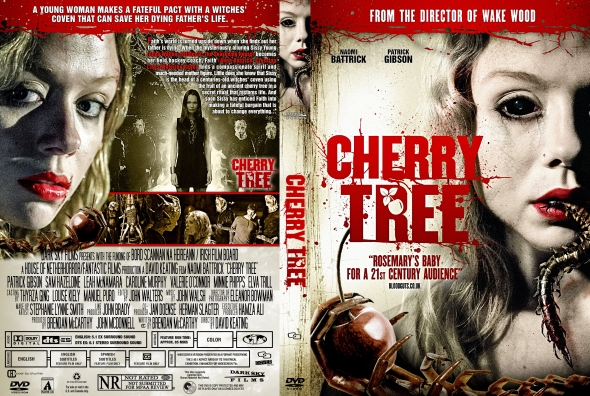 Download Cherry Tree BDRip Dual Áudio Download Cherry Tree BDRip Dual Áudio Cherry 2BTree 2B  2BXANDAODOWNLOAD
