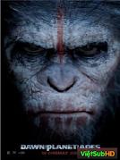 Sự Khởi Đầu Của Hành Tinh Khỉ