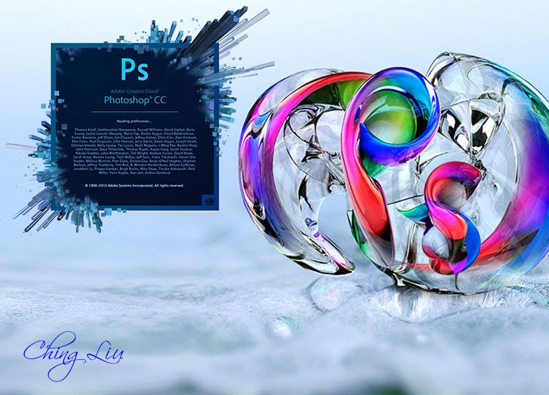 Adobe Master Collection cracked free download full version