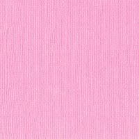 http://www.scrappasja.pl/p17027,2928-019-papier-jednokolorowy-dwustronny-florence-30-5x30-5-cm-pink.html