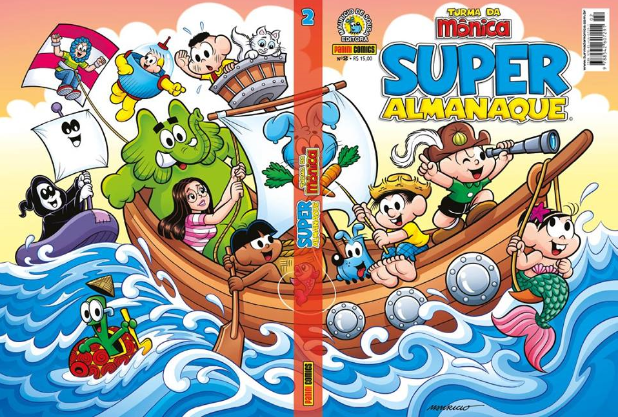 superal2.png (618×417)
