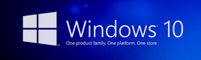 windows-10-tidak-bisa-di-matikan