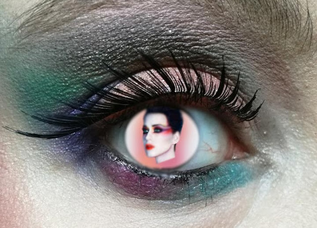 http://www.adorable-emmerdeuse.be/2017/06/witness-by-katy-perry-inspiration-makeup.html