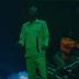 9ice – Epana | Watch Video