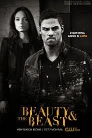 Assistir Beauty and the Beast 2 Temporada Online Dublado e Legendado