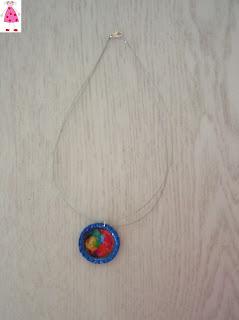 Στις επόμενες φωτογραφίες θα σας δείξω διάφορα κρεμαστά 9488c8a96ba