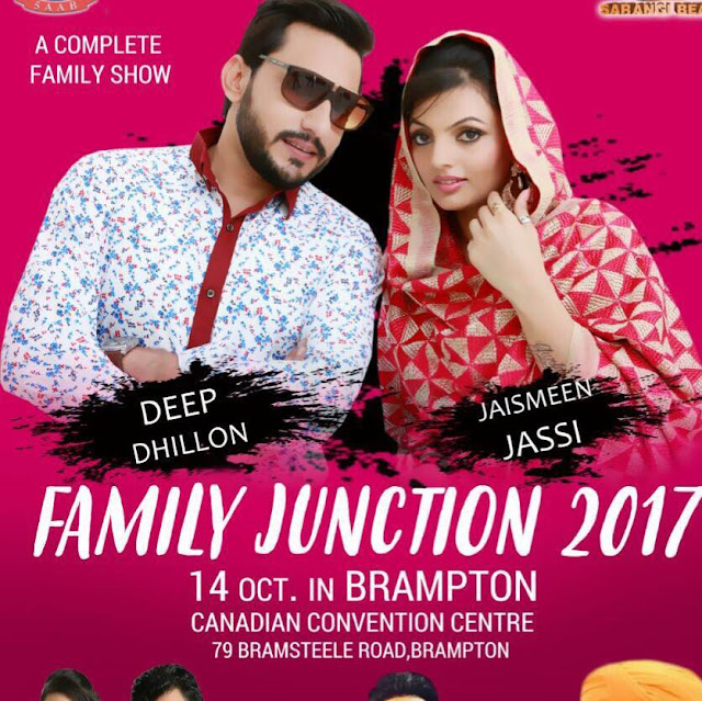 Deep Dhillon new song, jasmeen jassi, song, all song, pagg lehnga, new song video, wife, singer, actor, new song 2016, jasmeen jassi new song, and jaismeen jassi, punjabi song, jaismeen jassi, jasmeen jassi marriage, jasmeen jassi, video song, albums, new punjabi song, ford 3600, punjabi singer, jasmeen jassi live, new song download, new song 2015, ford, haazri 2, video songs free download, and jasmeen jassi marriage photos, jasmeen jassi song download, badla, video song download, jasmeen jassi new song gabru, video, deor da viah, marriage photos, ford, ford by, songs list, haazri, sad song, mp3, haazri
