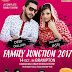 Deep Dhillon new song, marriage photos, wife, jasmeen jassi, song, all song, pagg lehnga, new song video, singer, actor, new song 2016, jasmeen jassi new song, and jaismeen jassi, punjabi song, jaismeen jassi, jasmeen jassi marriage, jasmeen jassi, video song, albums, new punjabi song, ford 3600, punjabi singer, jasmeen jassi live, new song download, new song 2015, ford, haazri 2, video songs free download, and jasmeen jassi jasmeen jassi song download, badla, video song download, jasmeen jassi new song gabru, video, deor da viah, marriage photos, ford, ford by, songs list, haazri, sad song, mp3, haazri