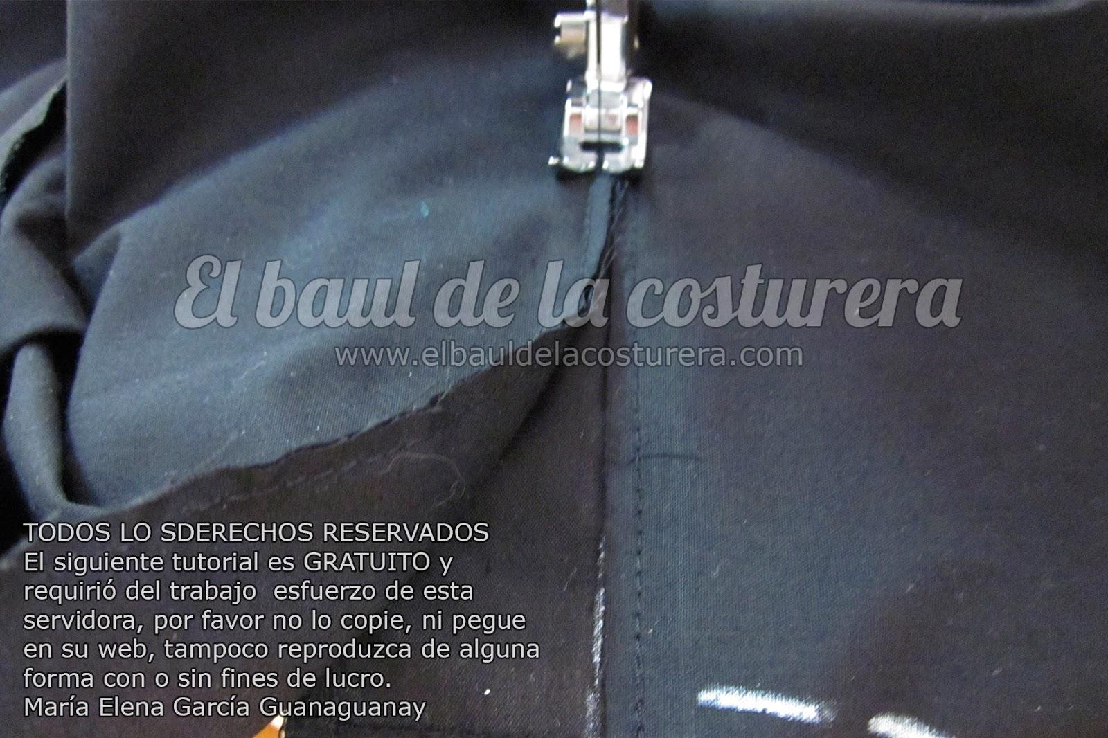 b7d8a17bc EL BAÚL DE LAS COSTURERAS